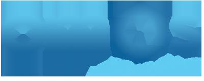 omos media Logo
